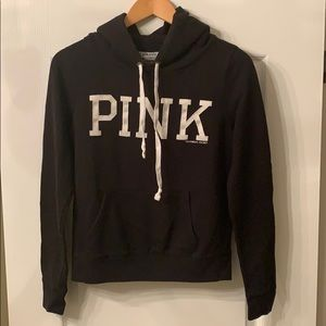 Victoria's Secret - PINK Hoodie